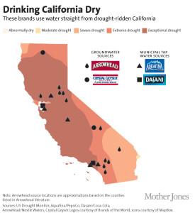 Final-CA-bottling-map_2