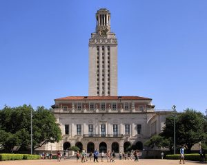 University_of_texas_at_austin_main_building_2014